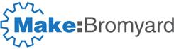 Make:Bromyard