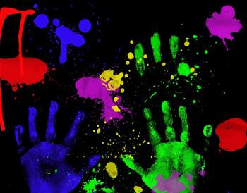 Glow-in-the-Dark-Paint